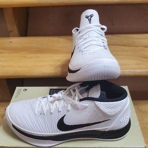 Nike Kobe AD Tb PROMO